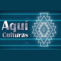 Ministerio de Culturas Bolivia