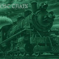 Phantom trains